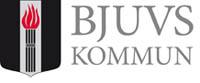 BK_logoPMS