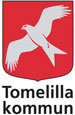 Tomelilla kommun logo